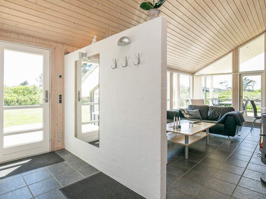 Zusatzbild Nr. 04 von Ferienhaus No. 63970 in L�kken