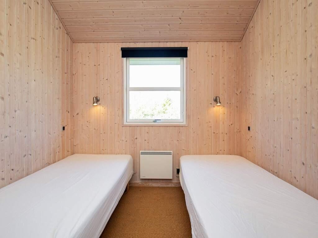Zusatzbild Nr. 11 von Ferienhaus No. 63970 in Løkken