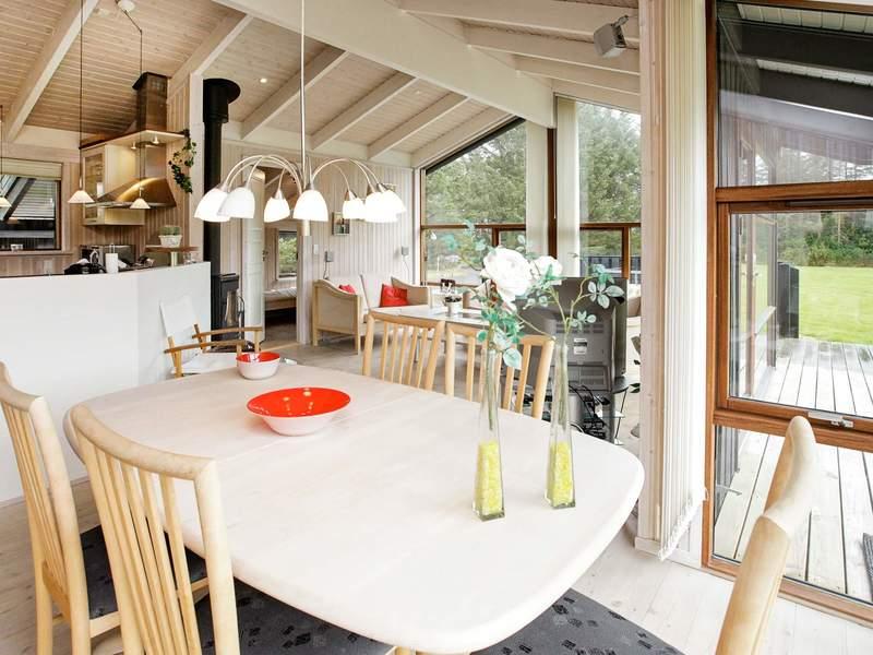 Zusatzbild Nr. 06 von Ferienhaus No. 63971 in Løkken