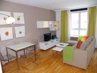 Apartment Tigergasse in Wien - kleines Detailbild