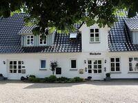 Hof Maiholm, Dachgeschosswohnung in Medelby - kleines Detailbild