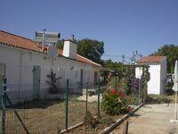 Monte Alentejano, Ferienhaus in São Cristovão - kleines Detailbild