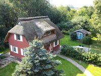 Haus-Rosenrot, Ferienhaus in Poseritz OT Datzow - kleines Detailbild
