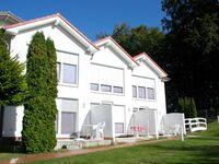 Apartement 'Alter Fritz' 5 min zur Ostsee und Strand, Appartement 'Alter Fritz' 5 min zur Ostsee und in Sellin (Ostseebad) - kleines Detailbild