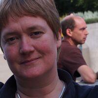Vermieter: Barbara Hartung