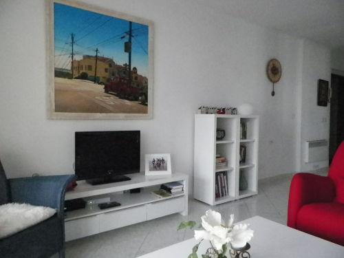 Zusatzbild Nr. 09 von Apartment 4P