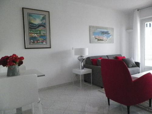 Zusatzbild Nr. 10 von Apartment 4P