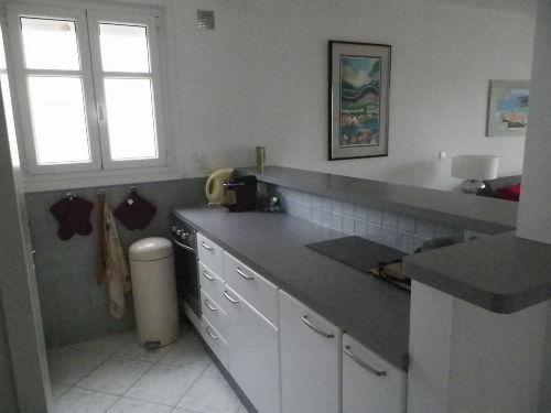 Zusatzbild Nr. 11 von Apartment 4P