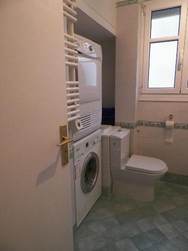 Zusatzbild Nr. 14 von Apartment 4P