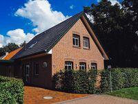 Ferienhaus Seeperle in Friesoythe - kleines Detailbild