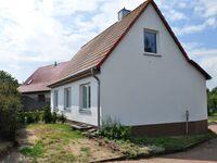 Ferienhaus Ückeritz USE 2961, USE 2961 - FH Marita in Ückeritz (Seebad) - kleines Detailbild