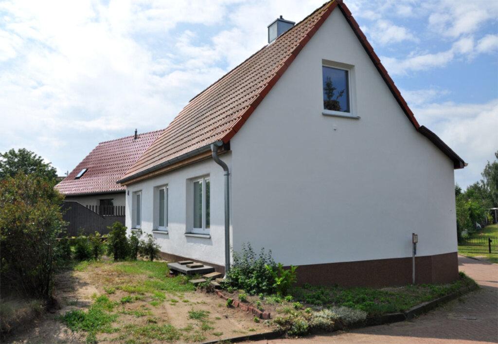 Ferienhaus Ückeritz USE 2961, USE 2961 - FH Marita