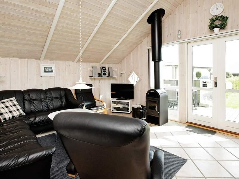 Zusatzbild Nr. 01 von Ferienhaus No. 95375 in Haderslev