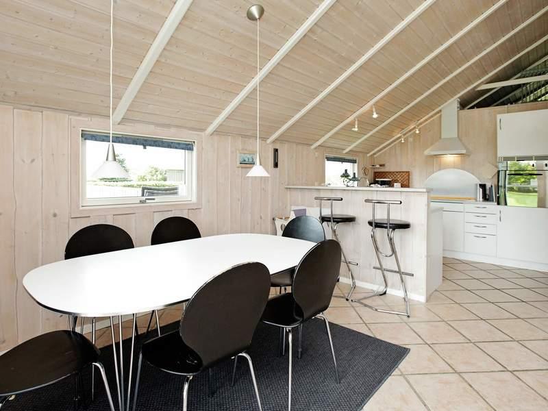 Zusatzbild Nr. 03 von Ferienhaus No. 95375 in Haderslev