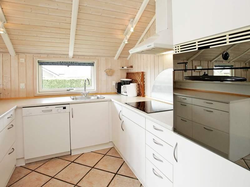 Zusatzbild Nr. 05 von Ferienhaus No. 95375 in Haderslev