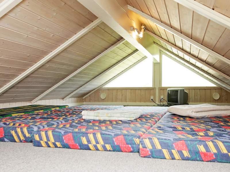 Zusatzbild Nr. 07 von Ferienhaus No. 95375 in Haderslev