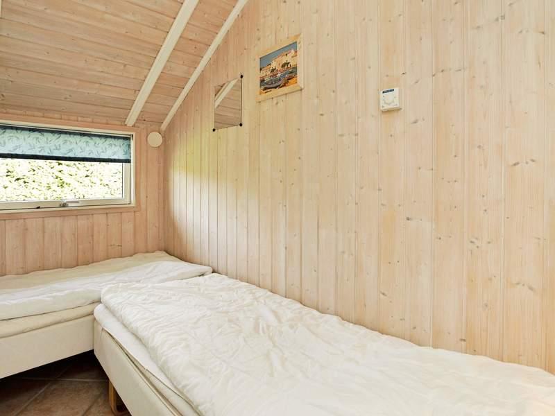Zusatzbild Nr. 08 von Ferienhaus No. 95375 in Haderslev