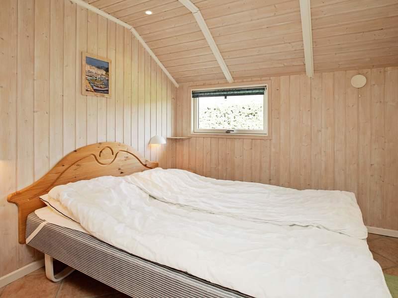 Zusatzbild Nr. 09 von Ferienhaus No. 95375 in Haderslev