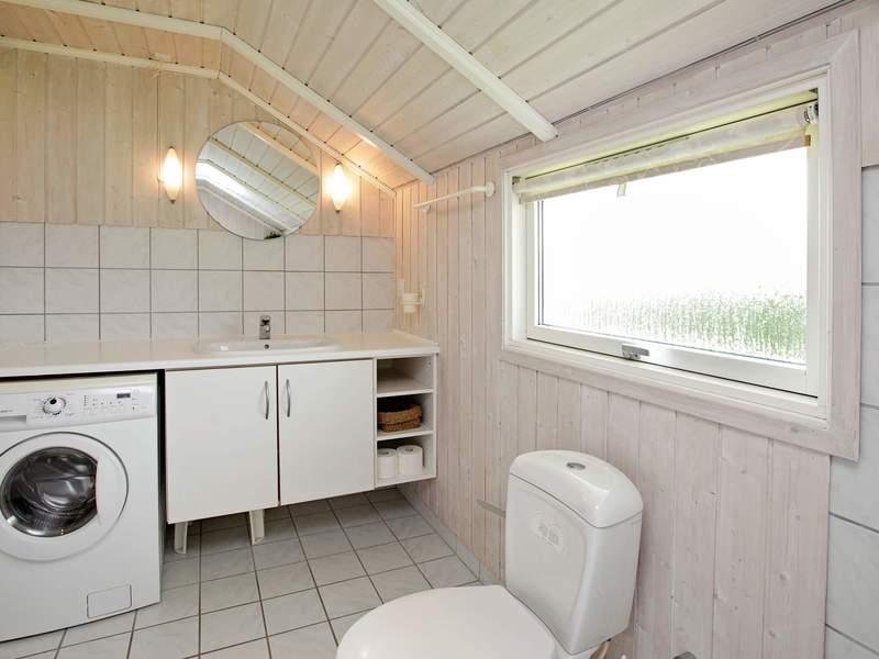 Zusatzbild Nr. 11 von Ferienhaus No. 95375 in Haderslev
