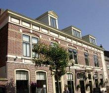 Detailbild von Ferien Apartment Domburg