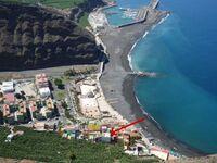 Apartment Oc�ano in Puerto de Tazacorte - kleines Detailbild