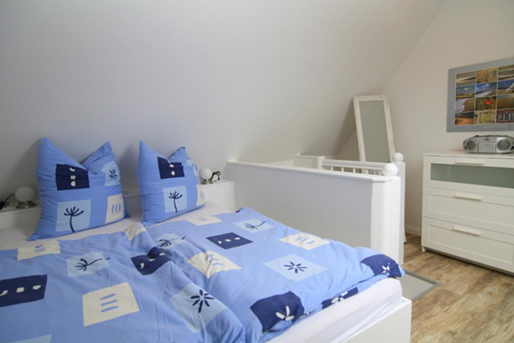 Appartement Südblick