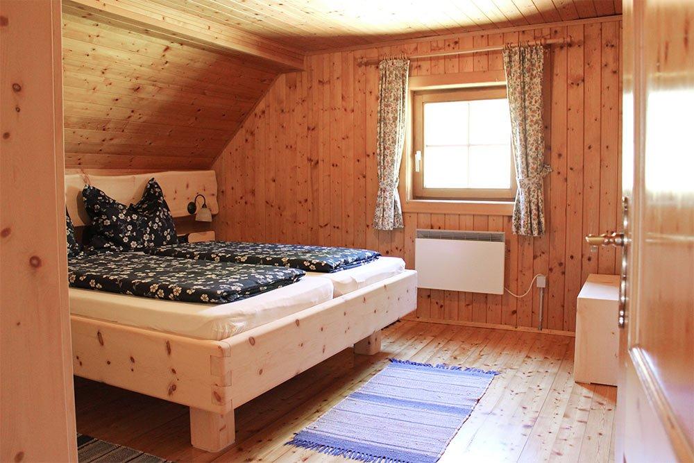 Zusatzbild Nr. 07 von Primus Hütte