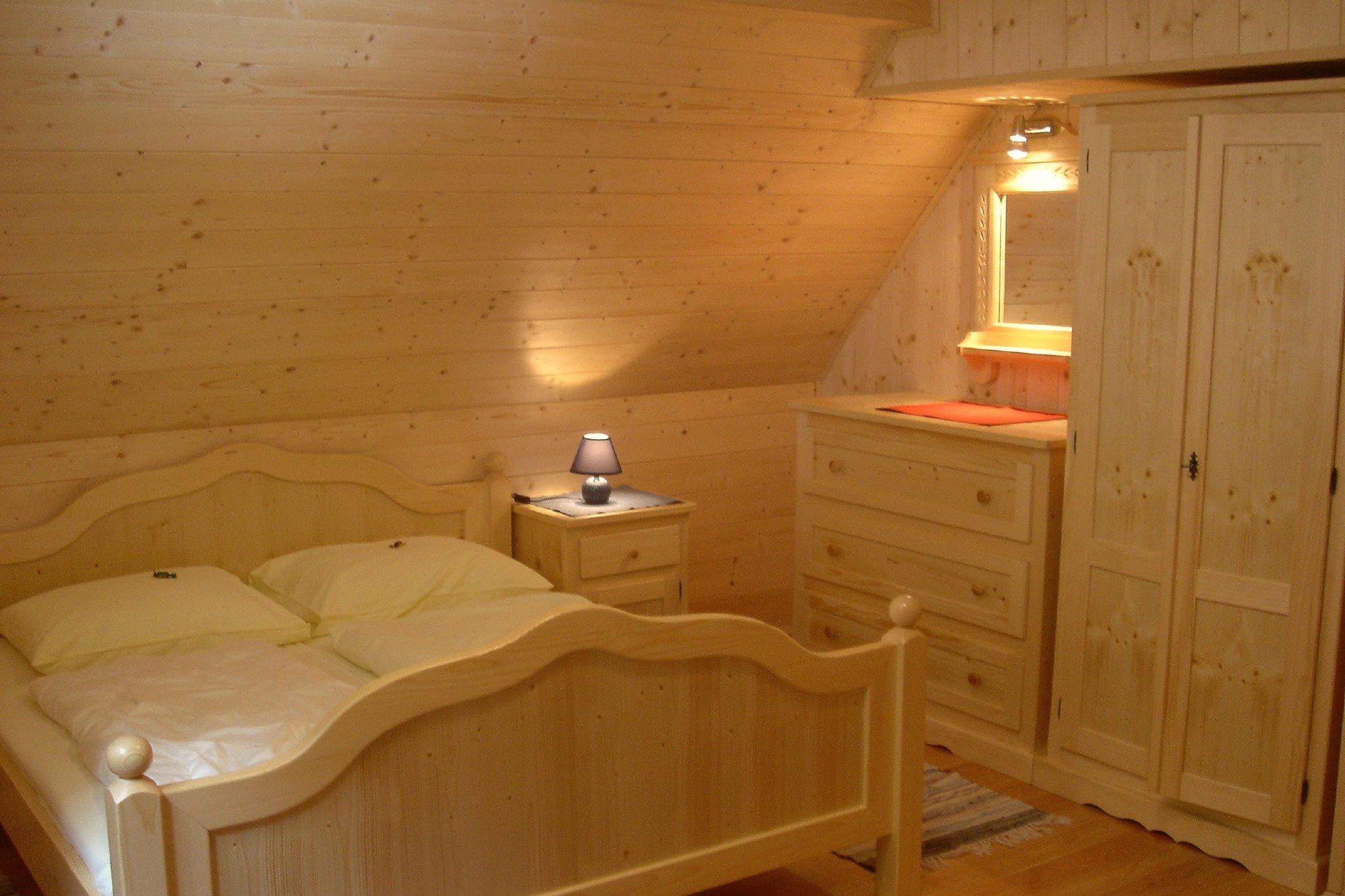 Zusatzbild Nr. 08 von Primus Hütte