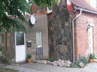 Gästehaus Alte Schule, Wohnung 2 in Schwarz OT Buschhof - kleines Detailbild