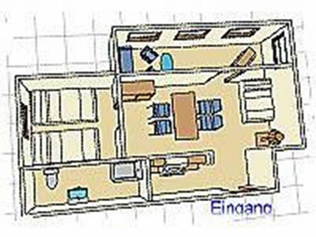 Ferienwohnungen Bansin USE 2930, USE 2930 - Whg. 4