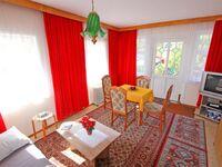 Ferienhaus Heringsdorf USE 2921, USE 2921 in Heringsdorf (Seebad) - kleines Detailbild