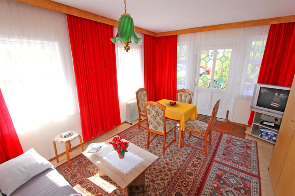 Ferienhaus Heringsdorf USE 2921, USE 2921