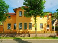 Ferienwohnungen Bansin USE 2930, USE 2930 - Whg. 5 in Bansin (Seebad) - kleines Detailbild