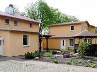 Ferienwohnungen Bansin USE 2930, USE 2930 - Whg. 3 in Bansin (Seebad) - kleines Detailbild