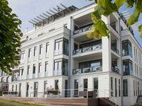 Sellin 02 - Villa 'Philine' ***** direkt am Hochufer, 'Waterview Cloud' in Sellin (Ostseebad) - kleines Detailbild