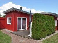 Ferienhaus Wolgast USE 2951, USE 2951 in Wolgast - kleines Detailbild