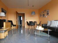Muschelbank 24, Wohnung 24 in Büsum - kleines Detailbild