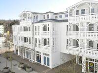 F.01 Seepark Sellin-Haus Göhren Whg 550 Penthouse mit Balkon, Haus Göhren Whg 550 Penthouse mit Balk in Sellin (Ostseebad) - kleines Detailbild