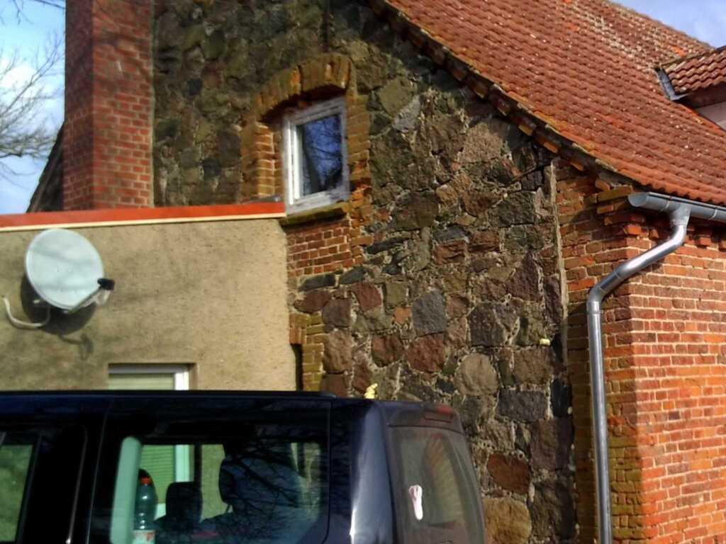 Gästehaus Alte Schule, Wohnung 3