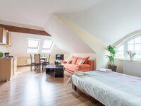 Villa Danuta Insel Wolin, Apartment 2 in Wolin - kleines Detailbild