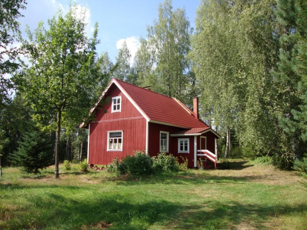 Ferienhaus K290