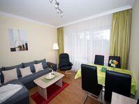 Ferienwohnungen 'Am Schloonsee' FeWo D-2 in Seebad Heringsdorf - kleines Detailbild