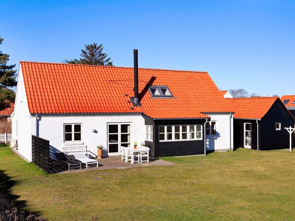 Detailbild von Ferienhaus No. 64477 in Hirtshals