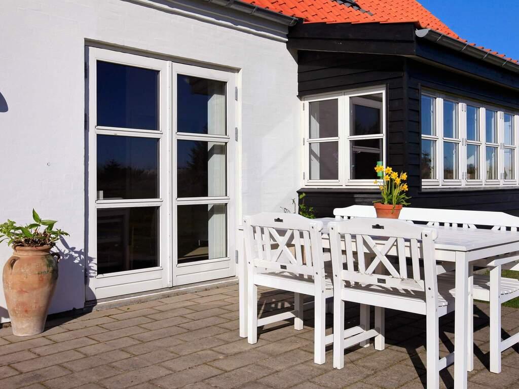 Umgebung von Ferienhaus No. 64477 in Hirtshals