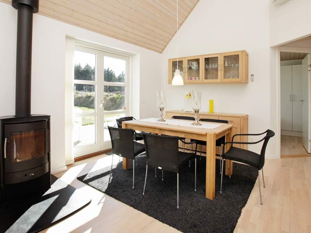 Zusatzbild Nr. 04 von Ferienhaus No. 64477 in Hirtshals