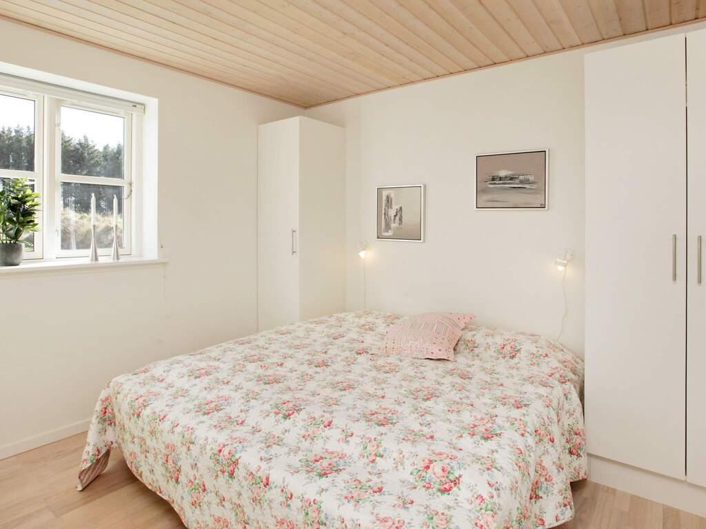 Zusatzbild Nr. 09 von Ferienhaus No. 64477 in Hirtshals