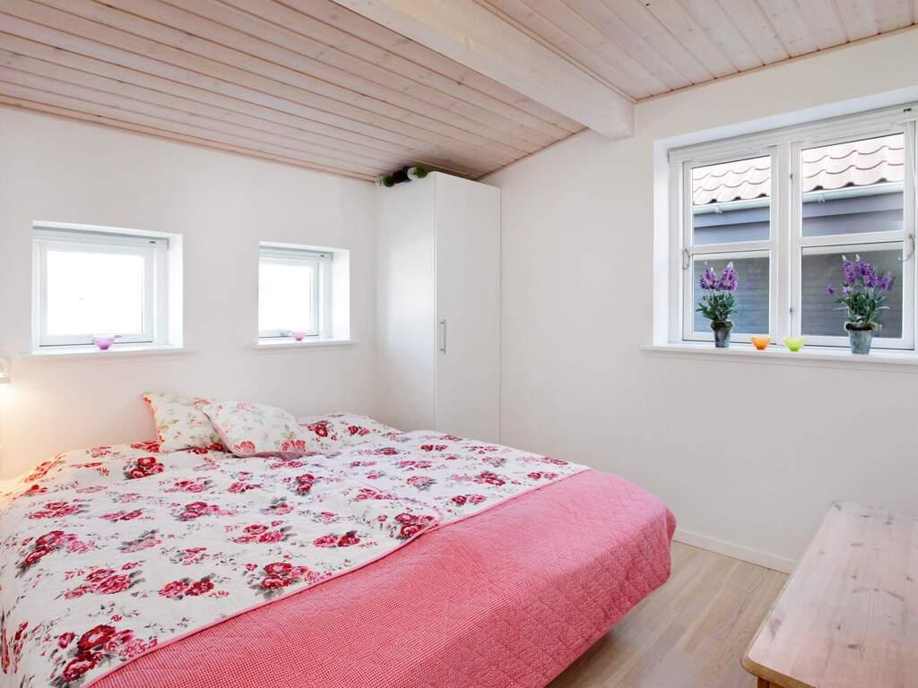 Zusatzbild Nr. 10 von Ferienhaus No. 64477 in Hirtshals