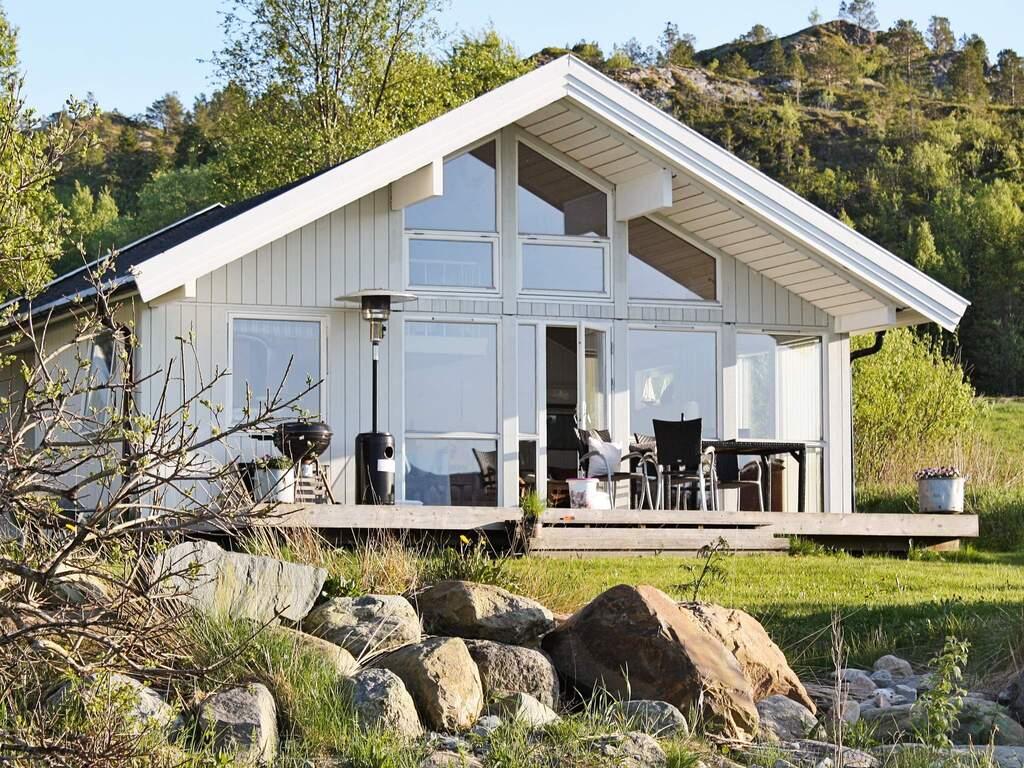 Zusatzbild Nr. 01 von Ferienhaus No. 64488 in Nord-Statland