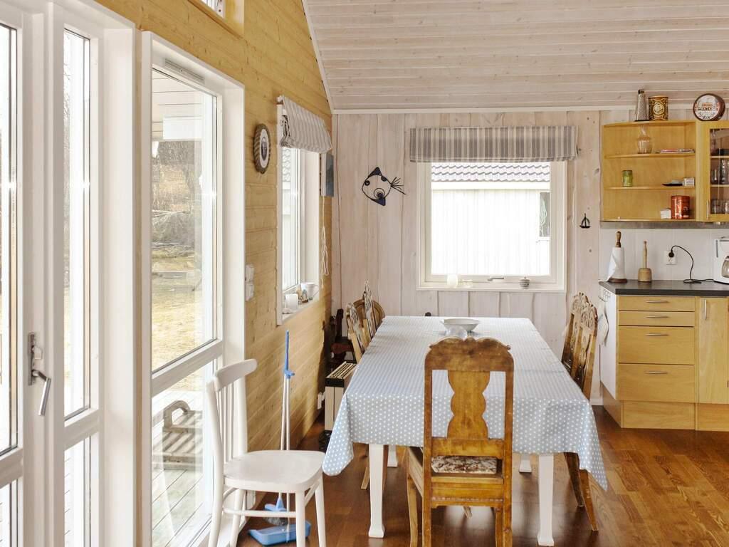 Zusatzbild Nr. 08 von Ferienhaus No. 64488 in Nord-Statland