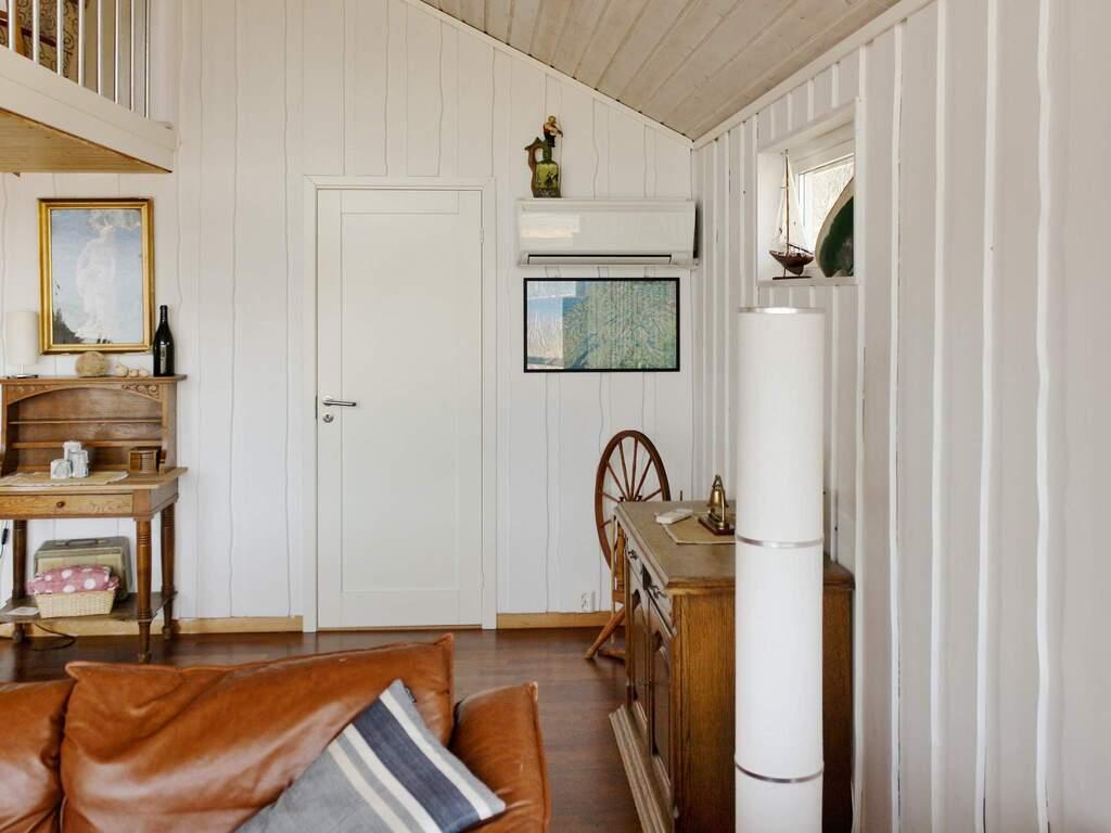 Zusatzbild Nr. 11 von Ferienhaus No. 64488 in Nord-Statland